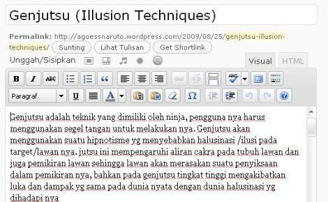 tutor2