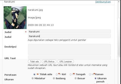 tutor6